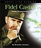 Fidel Castro, Brendan January, 053111676X