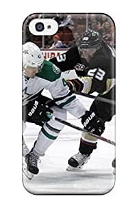 New Style dallas stars texas (36) NHL Sports & Colleges fashionable For Apple Iphone 5/5S Case Cover 7087373K326138170