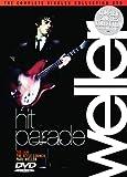 Paul Weller: Hit Parade [Import]
