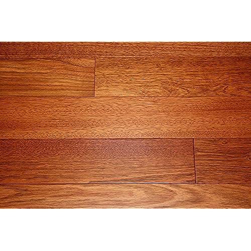 Brazilian Cherry Wood Flooring Amazon