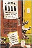 A Foot in the Door, Katharine Hansen, 1580081401