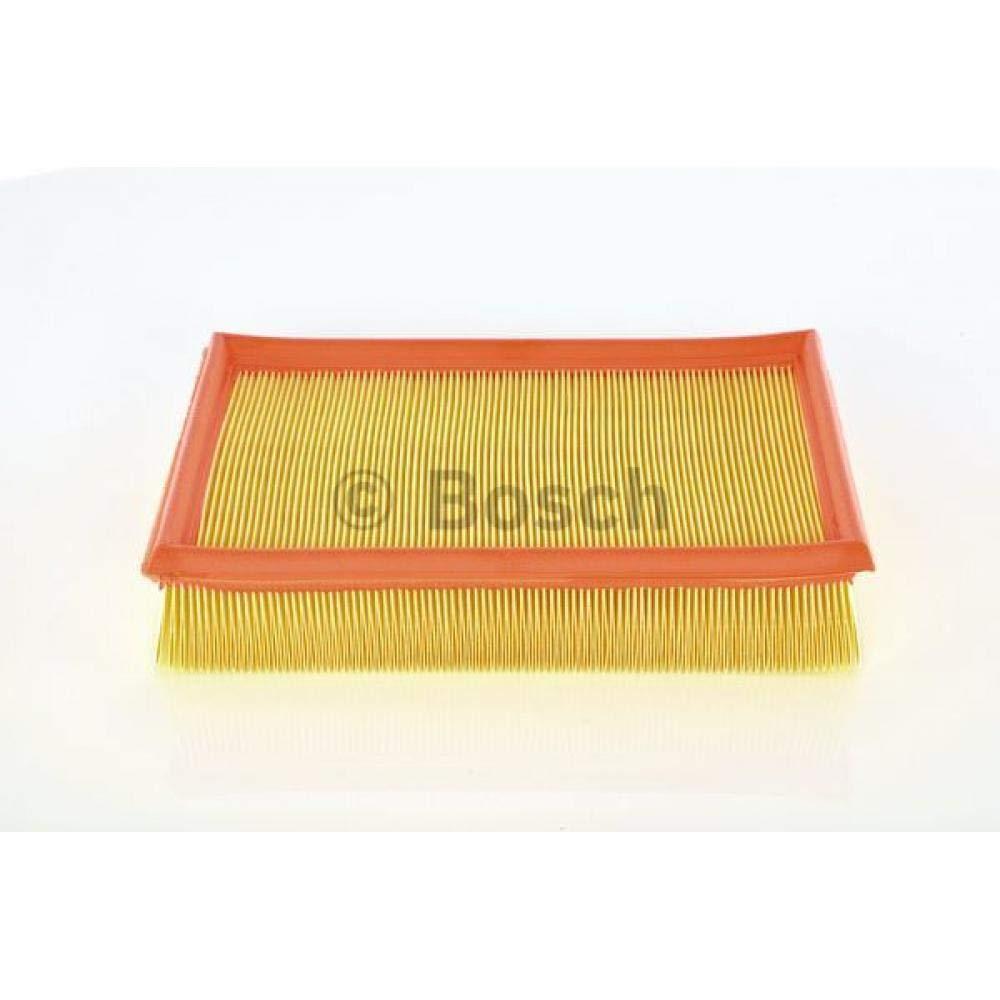 Bosch 1457433264 inserto de filtro de aire