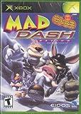 Mad Dash Racing