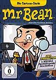 Mr. Bean - Die Cartoon-Serie - Staffel 2.1