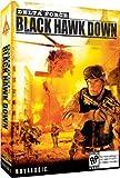Delta Force: Black Hawk Down - PC