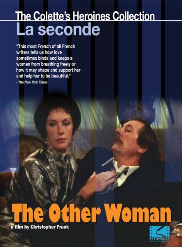 The Other Woman-La Seconde