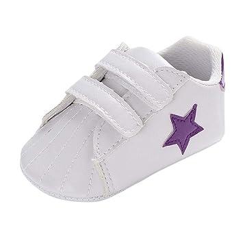 ba0763b134c20 Sneakers Enfant Baskets Garcon Chaussure