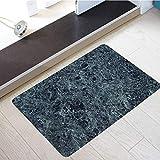 Conair Microfiber Towels - Best Reviews Guide