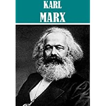 The Communist Manifesto; and Other Writings [Illustrated]