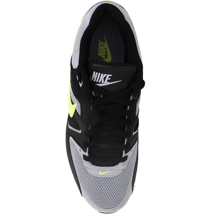 the latest a7f11 9a7fe Nike Herren Air Max Command Sneaker, Weiß  MainApps  Amazon.de  Schuhe    Handtaschen