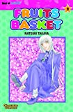 Fruits Basket, Band 9