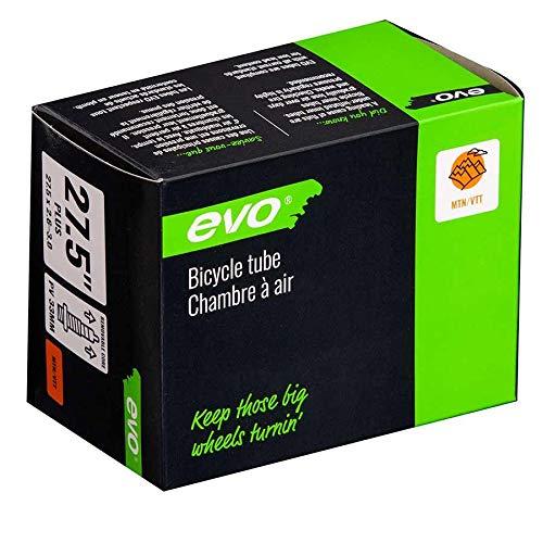 EVO Enduro / Mid Fat Bike Tube - 27.5