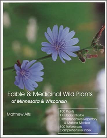 Herbal remedies | Free Download Books Sites List