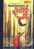 Aldair Master of Ships