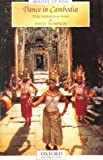 Dance in Cambodia (Images of Asia)