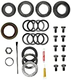 "USA Standard Gear (ZK GM8.6) Master Overhaul Kit for GM 8.6"" Differential"