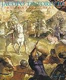 Gonzaga Cycle, Jacopo Tintoretto, 377570888X