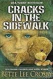 Cracks in the Sidewalk: A Family Saga