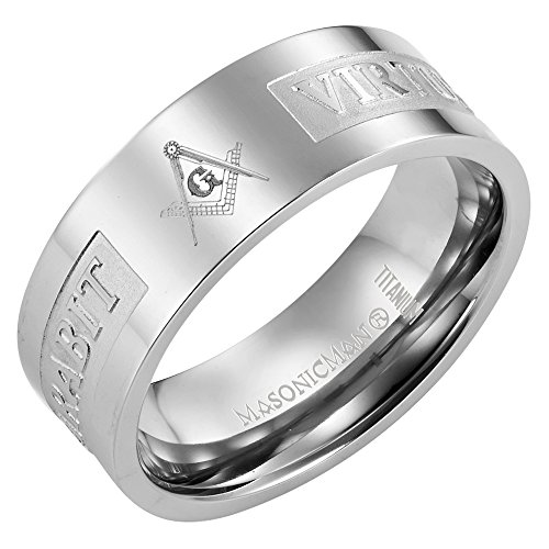 masonicman-the-vertus-masonic-mens-ring-with-latin-engraving