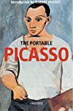 The Portable Picasso, , 0789308797