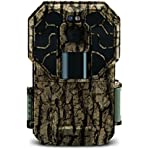 Stealth Cam G26 No Glow Game Scouting Camera