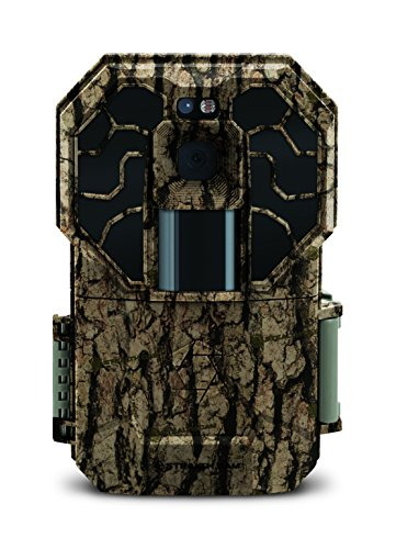 Stealth Cam G26 No Glow Game Scouting Camera (Tracking Animals Gps For)
