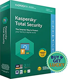 free kaspersky download for windows 10