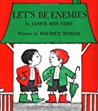 img - for Let's Be Enemies book / textbook / text book