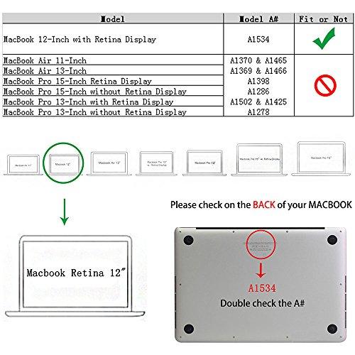 Buy macbook case a1534