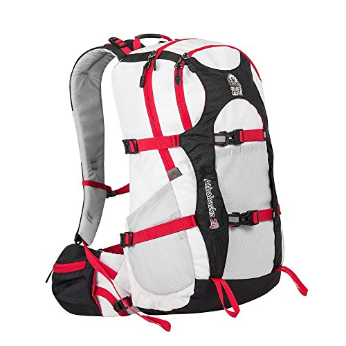granite-gear-althabasca-24-day-pack-white-black-chromium-tamarillo-regular