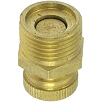 Ogquaton Compresor de aire de calidad superior PT