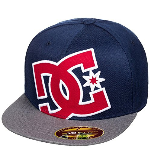210 Flat Brim Hat - 5