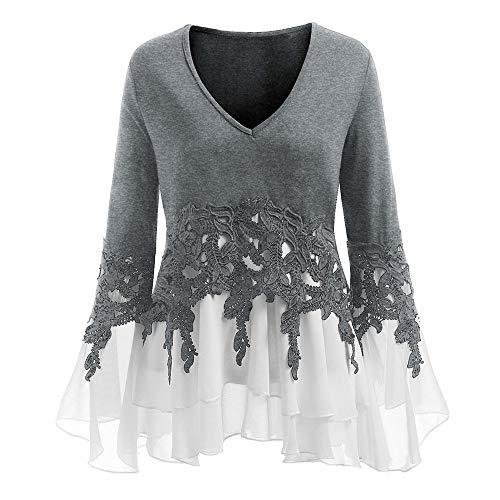 AOJIAN 2018 Women Blouses Shirts Tops tees T Shirt Hoodies Sexy Plus Size Clearance Sale Tank Prime Party fit Tunic Work Crop Bra Sayings Activewear by AOJIAN