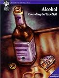 Alcohol : Regular, NIF Staff, 0787257648