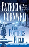 From Potter's Field: Scarpetta (Book 6)