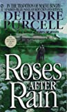 Roses after Rain, Deirdre Purcell, 0451186303