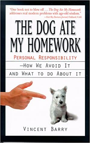 Dog Ate My Homework History Of The Internet - image 6