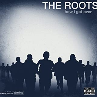 How I Got Over (Vinyl) by Roots (B002BEJ3BK) | Amazon Products