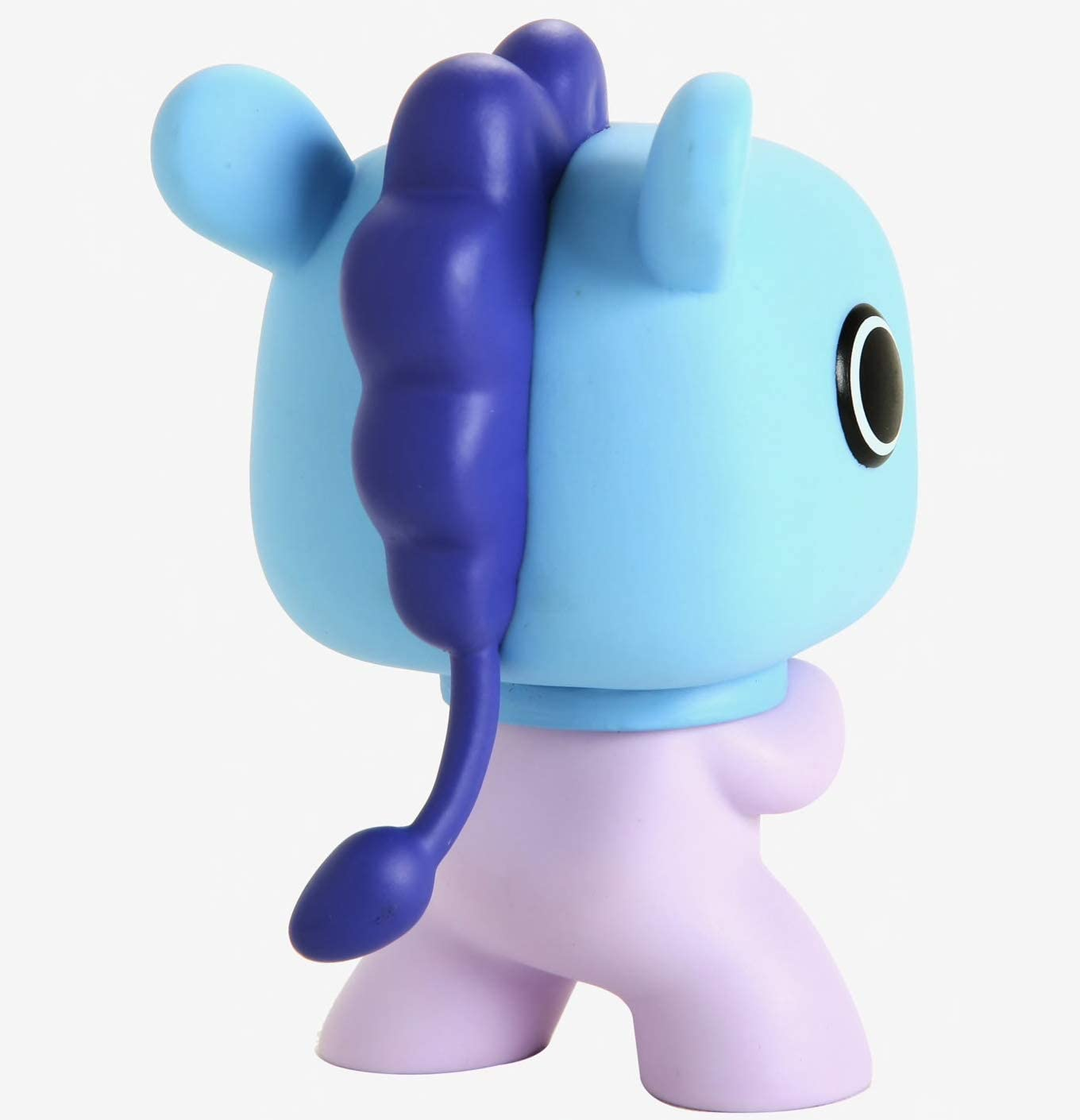 BTS-BT21 Mang POP Vinyl Figure FUNKO 40237