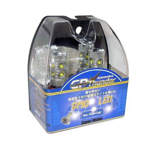 gp-thunder-h7-60w-cree-led-high-power-super-white-light-bulb-for-hyundai-genesie-sonata-veloster-acc