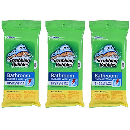 scrubbing-bubbles-antibacterial-bathroom-flushable-wipes-28-count-pack-of-3