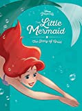The Little Mermaid: The Story of Ariel