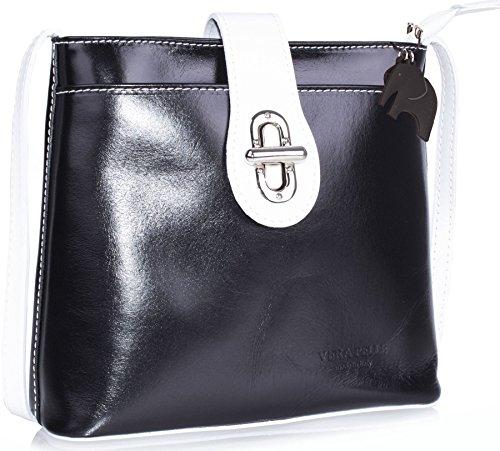 Big Big Shop Big Shop Shop Sacs bandouli Sacs bandouli Handbag Handbag Handbag Sacs 6FqXaapw