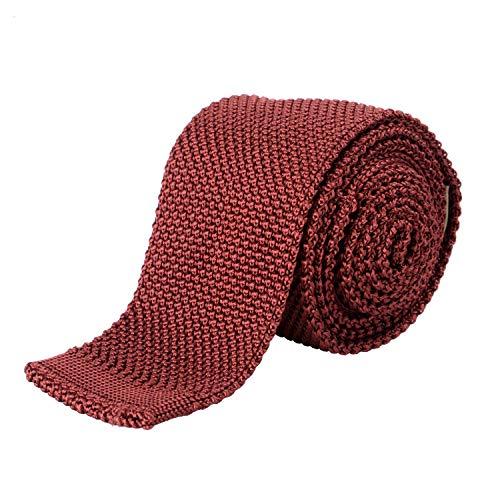 burberry ties for men brown - 6