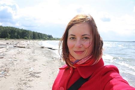Anna Brixa