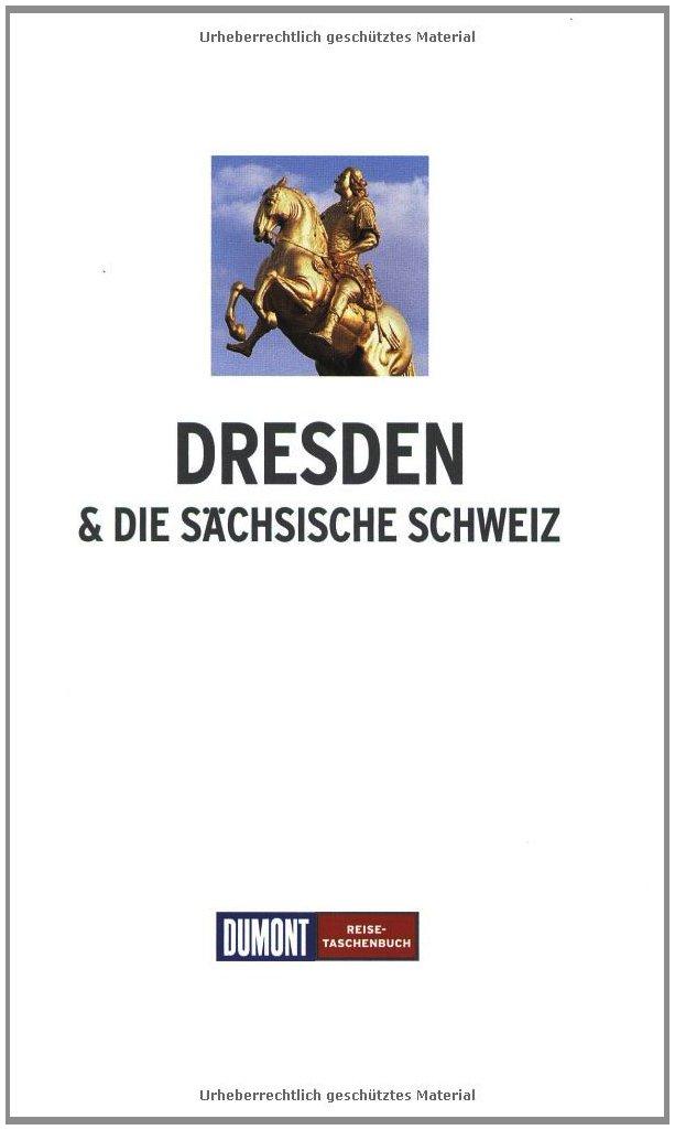 dumont-reise-taschenbuch-dresden-schsische-schweiz