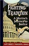 Fighting Tradition, Bruce I. Yamashita, 0824824105
