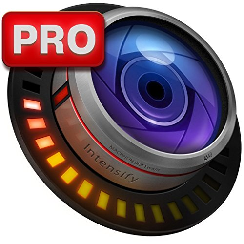 Intensify Pro [Download]