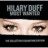 Most Wanted - Deluxe ed.