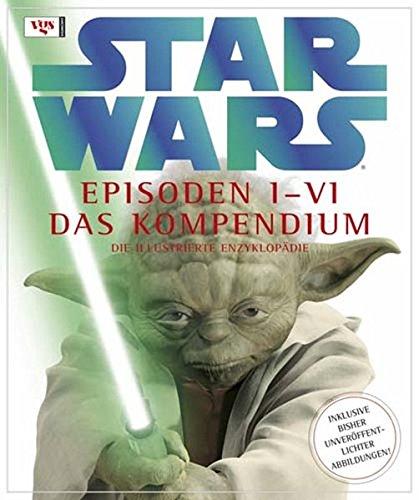 star-wars-kompendium-die-illustrierte-enzyklopdie-episoden-i-vi